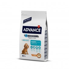 Advance Dog Puppy Medium