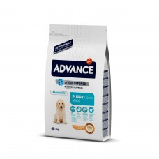 Advance Dog Maxi Puppy