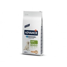 Advance Dog Maxi Junior