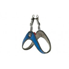 Coco Harness Xlarge 25X660Mm Blue