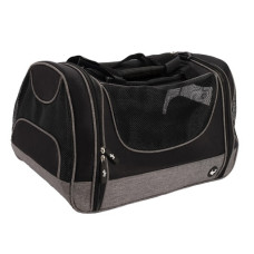 Dogit Explorer Bolso Tote Gris