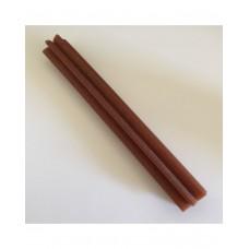 Camon Stick M 18 Cm 60G Red