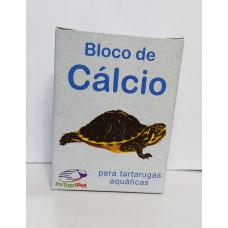 Cálcio p/ Tartarugas