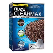 Recarga Fluval Clearmax