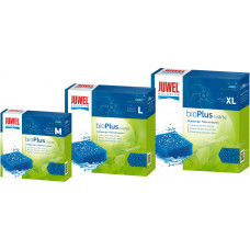 Esponja Filtrante Juwel Grossa Azul