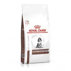 Royal Canin Vet Dog Gastro Intestinal Junior