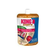 Kong Stuff´N Peanut Butter