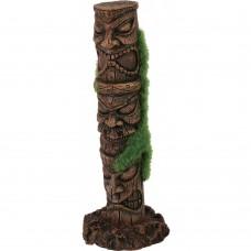 Decoração Kipouss Totem 1 coluna
