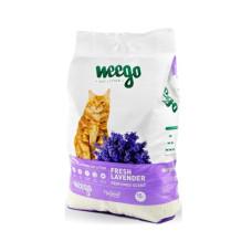 Areia Weego  Fresh Lavender