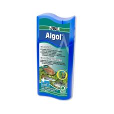 JBL Algol