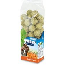 JR Grainless Health Vitamin Balls