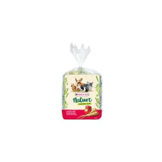 Feno Nature Timothy Hay Bell Pepper e Parsnip