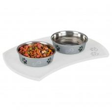 NapronEM Silicone P/Gamela DE Cães/Gatos 48*27cm