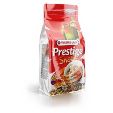 Prestige Snack Grandes Piriquitos 125g