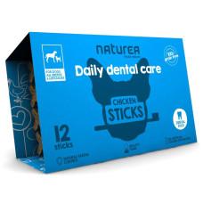 Naturea Dental Sticks