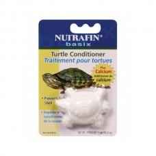 Bloco Acondicionador da água p/Tartarugas