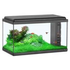 Aq.  Aquarium 60 LED EQP Mini Biobox