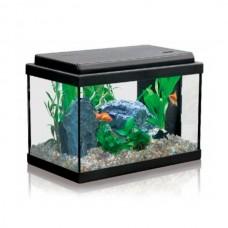 Aq. Aquarium Led Bio 40Cor 001EQP