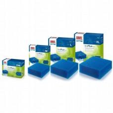 Esponja Filtrante Juwel Fina Azul