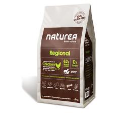 Naturea Dog Regional